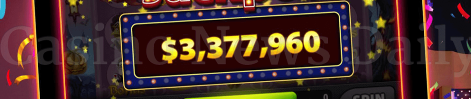 Trik Mendapatkan Jackpot di Game Slot Online