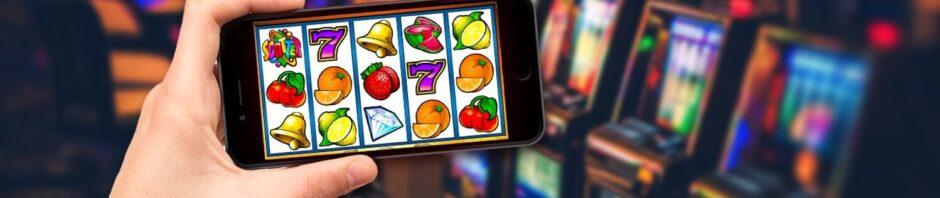 Kiat Cara Bermain Mesin Slot Online - 2 Kiat Luar Biasa Untuk Membantu Meningkatkan Peluang Anda Menang