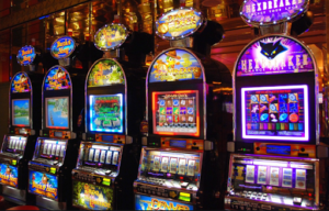 Tempat Yang Hebat Untuk Mempelajari Cara Bermain Poker Online!